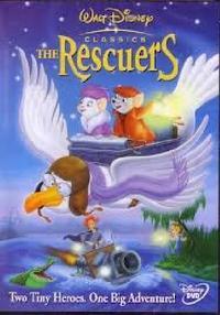 News - Disney Gold Collection DVDs | Raru
