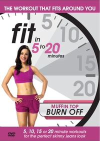 News Spring Into Fitness With Interactive Fitness Amp Well