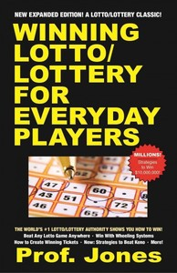 is it better to play the same lottery numbers every week