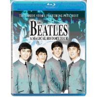 Beatles - Magical History Tour (Blu-ray)