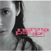 Nerina Pallot - Dear Frustrated Superstar (CD)