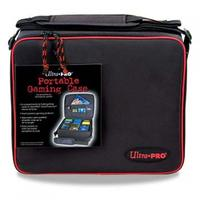 Ultra Pro - Portable Gaming Case