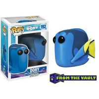 Funko Pop! Disney - Finding Dory: Dory Vinyl Figure