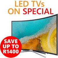 Buy 2 Hoodies for R1499