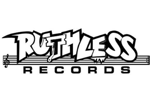 News The Ruthless Records Classics Revisited Raru