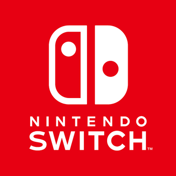 Nintendo Switch Games, Hardware & Accessories