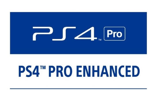 PS4 Pro Hardware & Optimised Games