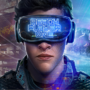 Steven Spielberg's Ready Player One - 29 March 2018 - Thumbnail
