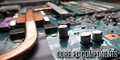 Core PC Components - Thumbnail