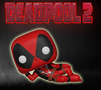 Deadpool Toys: Buy 2 & Save 10% - Thumbnail