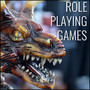 Role Playing Games - Thumbnail