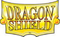 Dragon Shield - Thumbnail