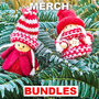 Merch - Bundles - Thumbnail