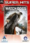 Watch Dogs - Super Hits (PC Download)