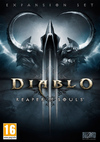 Diablo III: Reaper of Souls (PC Download)