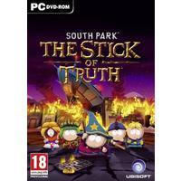 South Park: the Stick of Truth (PC Download)