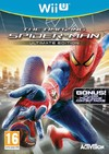 The Amazing Spider-Man (Wii U)
