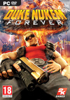 Duke Nukem: Forever (PC)