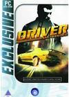 Driver: San Francisco - Super Hits Ubisoft (PC Download)