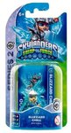 Skylanders: Swap Force Character - Chill Cover