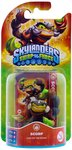 Skylanders: Swap Force Character - Scorp