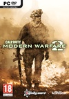 Call of Duty Modern Warfare 2 (PC)