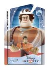 Disney Infinity Character: Ralph (For 3DS, Wii, Wii U, PS3 & Xbox 360)