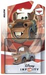 Disney Infinity Character: Mater (For 3DS, Wii, Wii U, PS3 & Xbox 360)