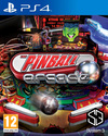 The Pinball Arcade (PS4)