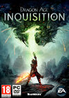 Dragon Age III: Inquisition (PC)