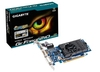 Gigabyte nVidia GeForce 210 - 1024MB DDR3 Graphics Card