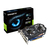 Gigabyte nVidia GeForce GTX 750 Ti - 2048MB GDDR5 Graphics Card