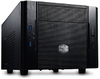 Cooler Master Elite 130 Black Mini ITX Chassis