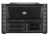 Cooler Master HAF XB EVO Black ATX Chassis