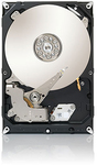 Seagate Desktop Internal Hard Drive - 500GB SATA 6Gbps