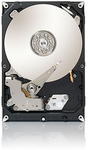 Seagate Desktop Internal Hard Drive - 4TB SATA 6Gbps