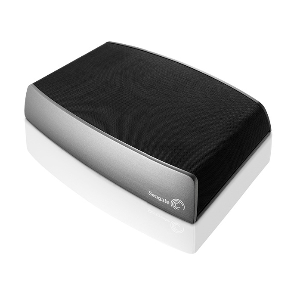 Seagate 3tb external hard drive deals