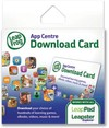 LeapFrog - App Centre Download Code (Leapster Explorer)