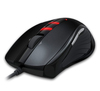Gigabyte M6900 Gaming Mouse - Black