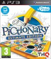 Pictionary (PS3)