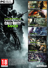 Call of Duty MW 3 Collection 3 - DLC (PC)