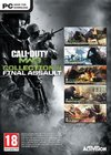 Call of Duty MW 3 Collection 4  - DLC (PC)