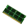 Transcend 8GB DDR3L-1600 Low Voltage Notebook Memory