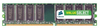 Corsair Value Select 4GB DDR3-1600 Desktop Memory - CL11