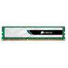 Corsair Value Select 8GB DDR3-1600 Desktop Memory - CL11