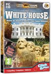 Hidden Mysteries: The White House (PC)
