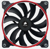 Corsair AF140 Quiet Edition High Airflow 140mm Fan