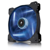 Corsair AF140 Quiet Edition High Airflow 120mm Fan with Blue LED