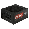 Antec High Current Gamer - 850W Power Supply