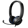 Turtle Beach Ear Force Pla Headset  (PS3)